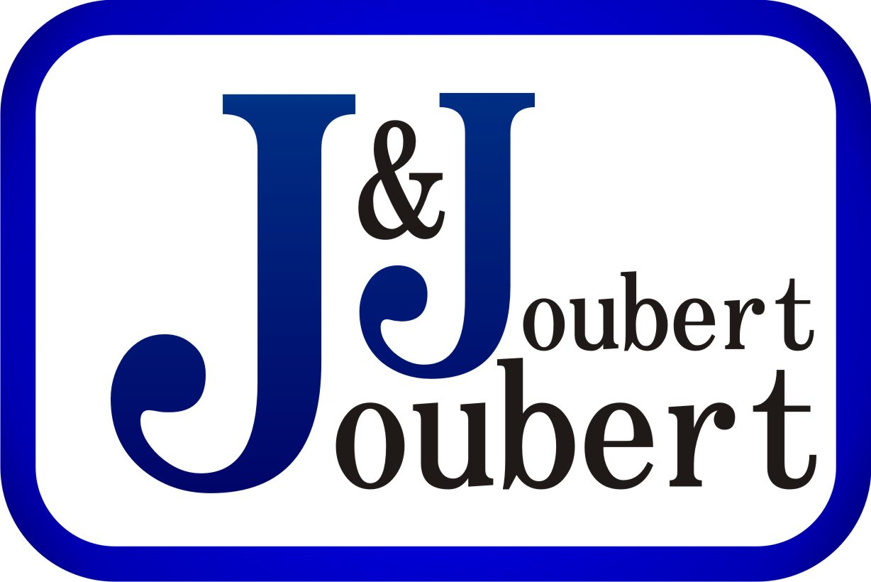 Joubert Joubert Auditors